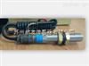 T-03:t-03磁电转速传感器