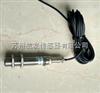 XS12JK-3P/Y:xs12jk-3p/y转速传感器