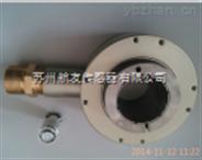 JY-108B,JY-108,JY-109便携式冷却水测温仪
