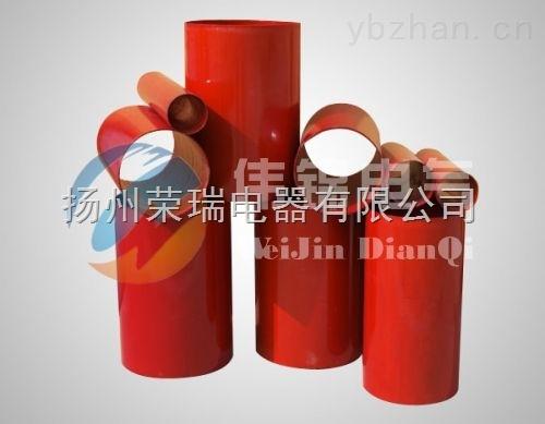 二苯醚层压玻璃布管