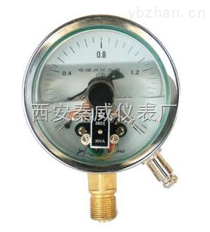 YTXC100-150-Z-陕西耐震电接点压力表