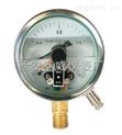 陕西耐震电接点压力表