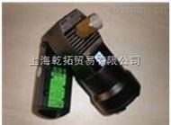 EFHT8344G44-MO价格好JOUCOMATIC纽曼斯电磁换向阀