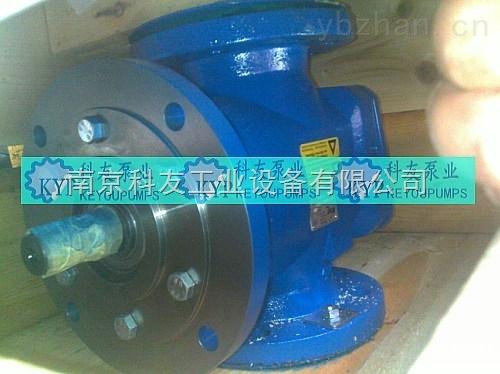 ACF 125N5 NVBP-ACF 125N5 NVBP瑞典进口IMO螺杆泵价格
