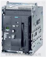 3WT空气断路器西门子3WT空气断路器,4000A(AC)及以下