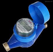 天津无线远传水表海威茨品牌自主研发厂家直销 品质有保证