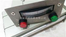 YX-100氧氣電接點壓力表YB-150TQ,J-LD2轉動慣量實驗器