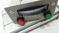 YX-100氧气电接点压力表YB-150TQ,J-LD2转动惯量实验器