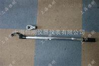 760N.m预置式扭力扳手