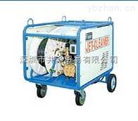 TRY-550D进口清洗机,ARIMITSU有光工业TRY-550D,售后服务中心