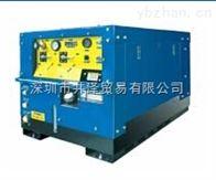 TRY-5100DARIMITSU有光工业海外销售部,TRY-5100D,欢迎咨询
