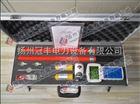 代打印无线高压核相仪高效率