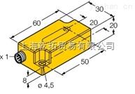 供应图尔克倾角传感器,TURCK倾角传感器样本