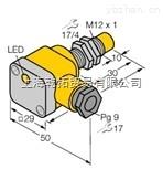 进口图尔克红外线传感器,TURCK红外线传感器原理