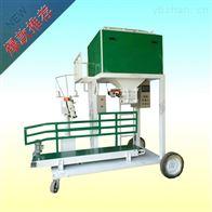 HG-DCS25-50kg大豆包装机