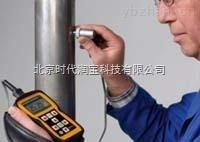 超声波测厚仪DM5E Basic