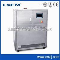 梯度控温高低温循环装置-50℃~250℃循环系统没有电子阀件