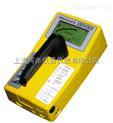 MicroContⅡ表面污染測量儀