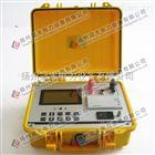 配电网电容电感测试仪