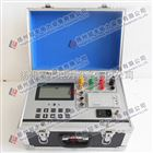 精品供应GF-2000电容电桥测试仪