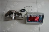 SGAJN-500便携式数显扭矩测试仪