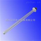 SRY2-3 220V 2KW管状电加热器用途