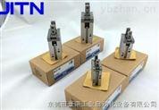 smc微型气缸,南京smc电磁阀,天津smc组合式水箱,日本SMC无锡总代理