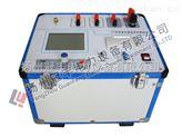 高精度互感器伏安特性测试仪