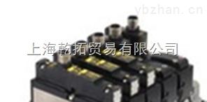 JB57A215A,世格ASCO脉冲电磁阀