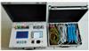 扬州豪泰三相电容电感测量仪厂商