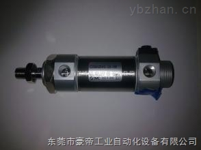 北京smc气动元件厂家,smc电磁阀官網,北京smc水箱,SMC气缸3d模型下载