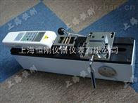 端子拉力测试仪-线束端子拉力测试仪1000N