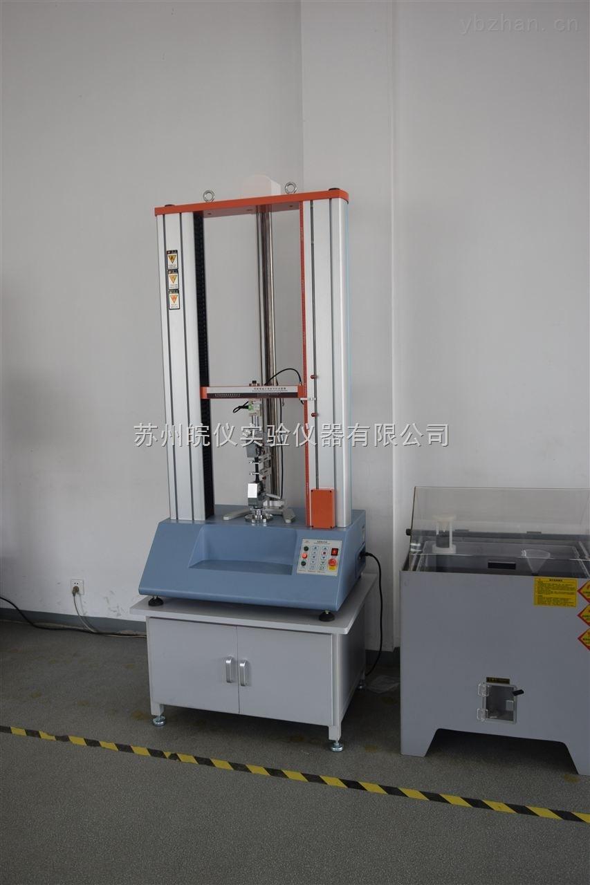 常州塑料原料检测仪器万能试验机熔脂冲击密度计热变形