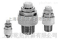 概述SMC节气阀,SMC节气阀使用原理