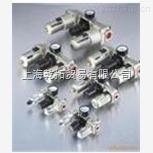 经销SMC微型减压阀,SMC微型减压阀用途