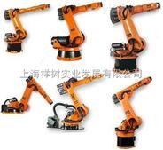 KUKA库卡上海祥树尚工---专业供应原厂原装全进口模块