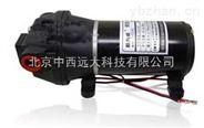 微型水泵、微型自吸水泵  XL-BSP40160
