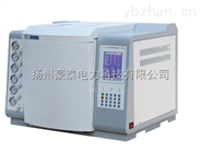 变压器油色谱测试仪专业制造