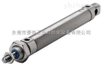 smc无杆气缸,全新原装正品日本SMC双轴气缸CXSL15-10-15-20-25-30-35-40-45-50