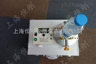 数显瓶盖扭矩测试仪2.5N.m