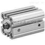AVENTICS紧凑型气缸中文资料,4WEH32E6X/6EG24N9ETK4/B10
