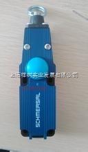 SCHMERSAL施迈赛上海祥树尚工---专业供应原厂原装全进口传感器