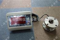 扭矩测试仪-300牛米数显扭矩测试仪