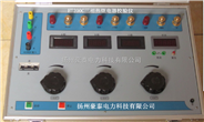 三相热继电器测试仪产品资讯