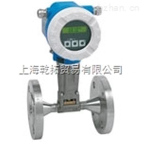 PMP75-AAA2HB1TDGAA,銷售E+H渦街流量計