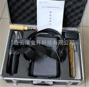 DJ-6B型脉冲电火花检漏仪检测金属防腐涂层质量