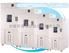 高低温耐久性能试验箱/高低温持久试验设备/高