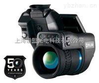 FLIR T1040进口手持式高端高精度红外热像仪