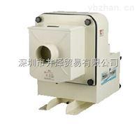 SMG-20總代理AKAMATSU赤松電機油霧除塵機SMG-20