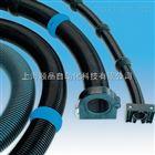 REIKU机器人自动化尼龙软管(NW23,NW29,NW36)